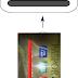 Cara Mengambil Uang Menggunakan Kartu ATM