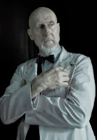 james cromwell best supporting actor miniseries or movie 2013 emmys