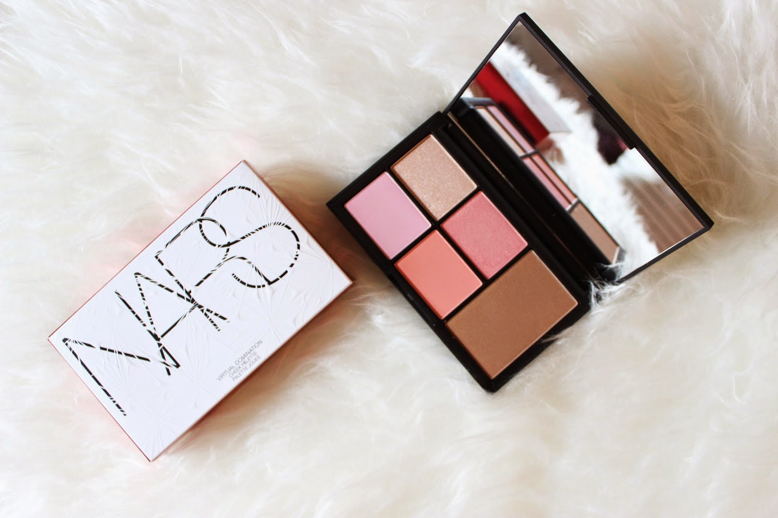 Nars-Virtual-Domination-Palette-Review