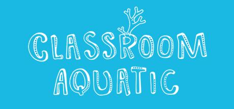 Classroom Aquatic PC Game Free Download