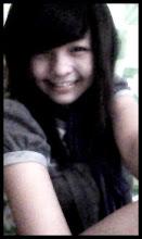 Profile Blogger - Amelia Cahyaningtyas