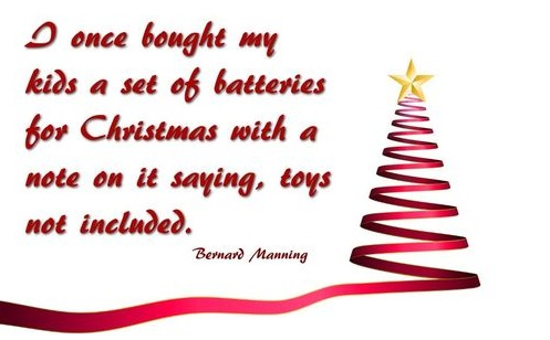funny christmas quotes cards - Christmas Quotes For Cards