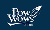 Pow Wows - find them here!