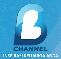 SevenZero TV - TV Streming Online - B Channel TV Indonesia Live Streaming Online