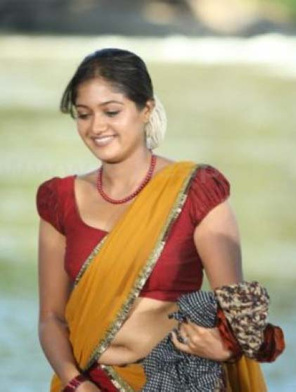 Sexy South Indian Actress Removing Saree Images Gallery ...