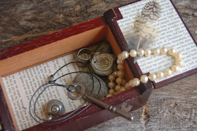 https://www.etsy.com/listing/169711965/a-box-of-wonderous-words-upcycled-cigar?ref=shop_home_active