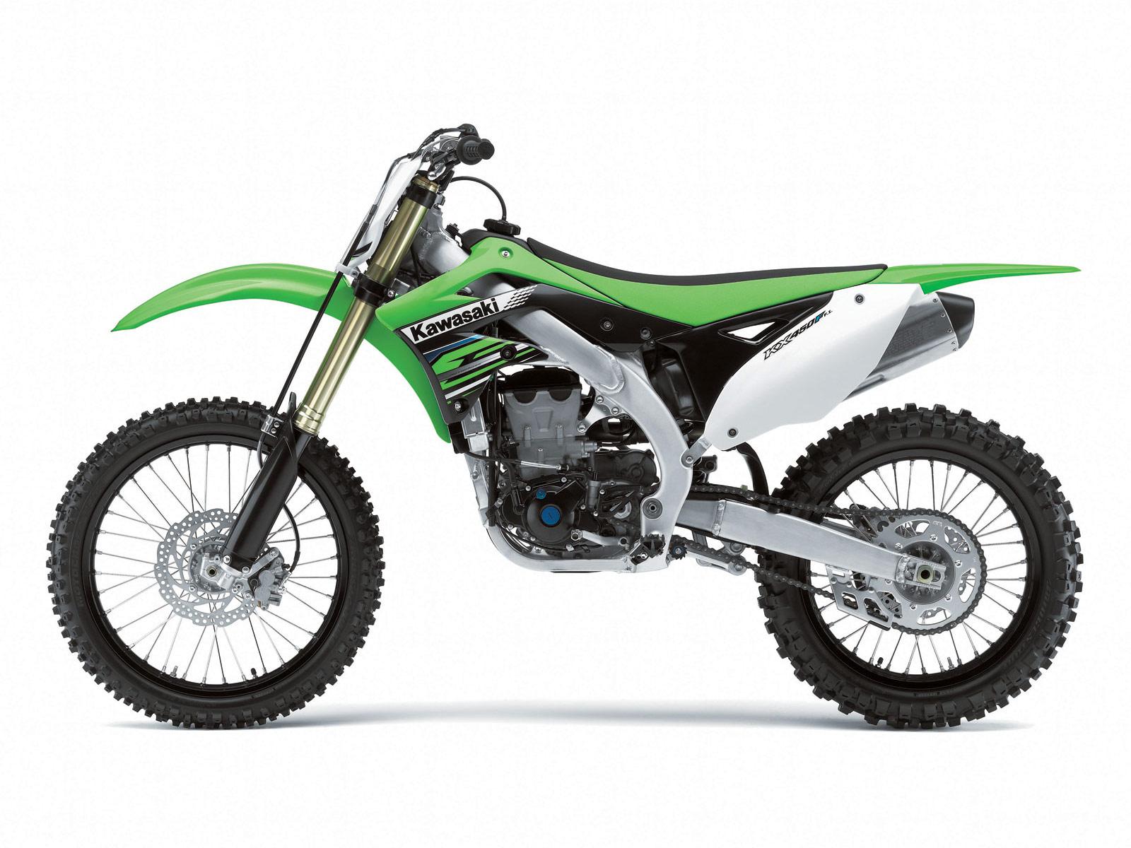 http://2.bp.blogspot.com/-Se2kObishxE/Tsgyj0sS7XI/AAAAAAAAJrM/btK8shd6Z48/s1600/2012-Kawasaki-KX450F_motorcycle-desktop-wallpapers-2.jpg