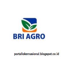 Lowongan Kerja PT. BANK BRI AGRO, Tbk