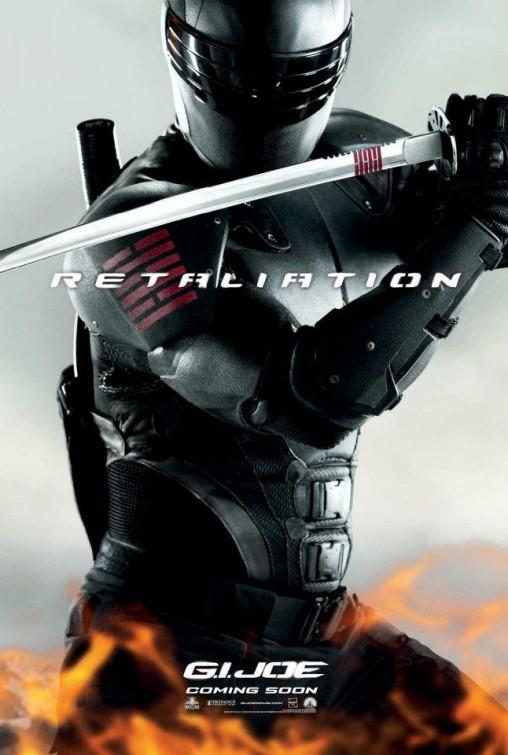 Poster-G-I-Joe-Retaliation-2012-04.jpg