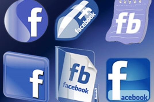 Cara Mudah Masuk Facebook Login FB www.facebook.com