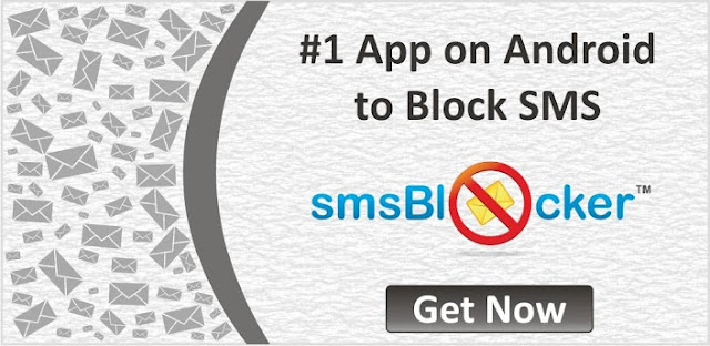 sms Blocker - AWARD WINNER Premium v5.0.6