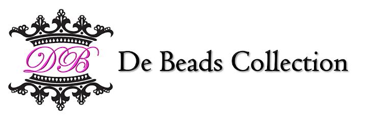 Jahit Manik @ Beading | Kelas jahitan manik | Jual Manik | Sequins | Hotfix Diamonds | Pearl
