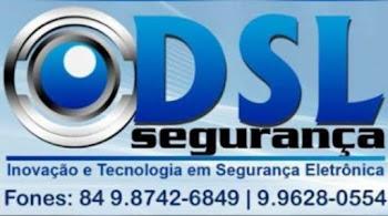 DSL SEGURANÇA