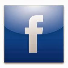 الفيسبوك ايقونه