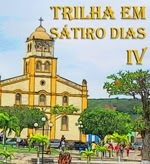 Sátiro Dias IV
