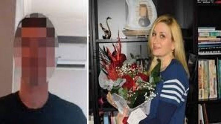 Την ενοχή του αγγειοχειρουργού για ανθρωποκτονία από πρόθεση ζήτησε η εισαγγελέας - ΒΙΝΤΕΟ