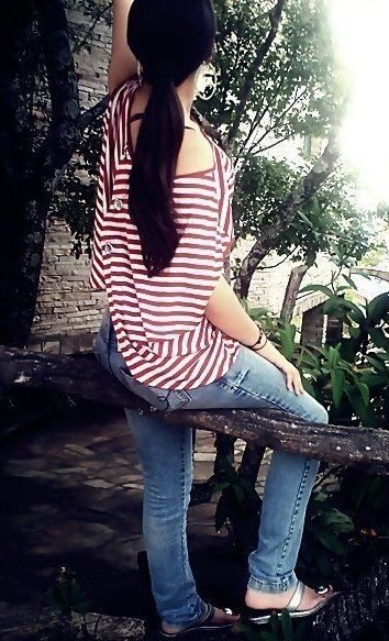 Cool And Stylish Girls Dp For Facebook Tips Amp Trix