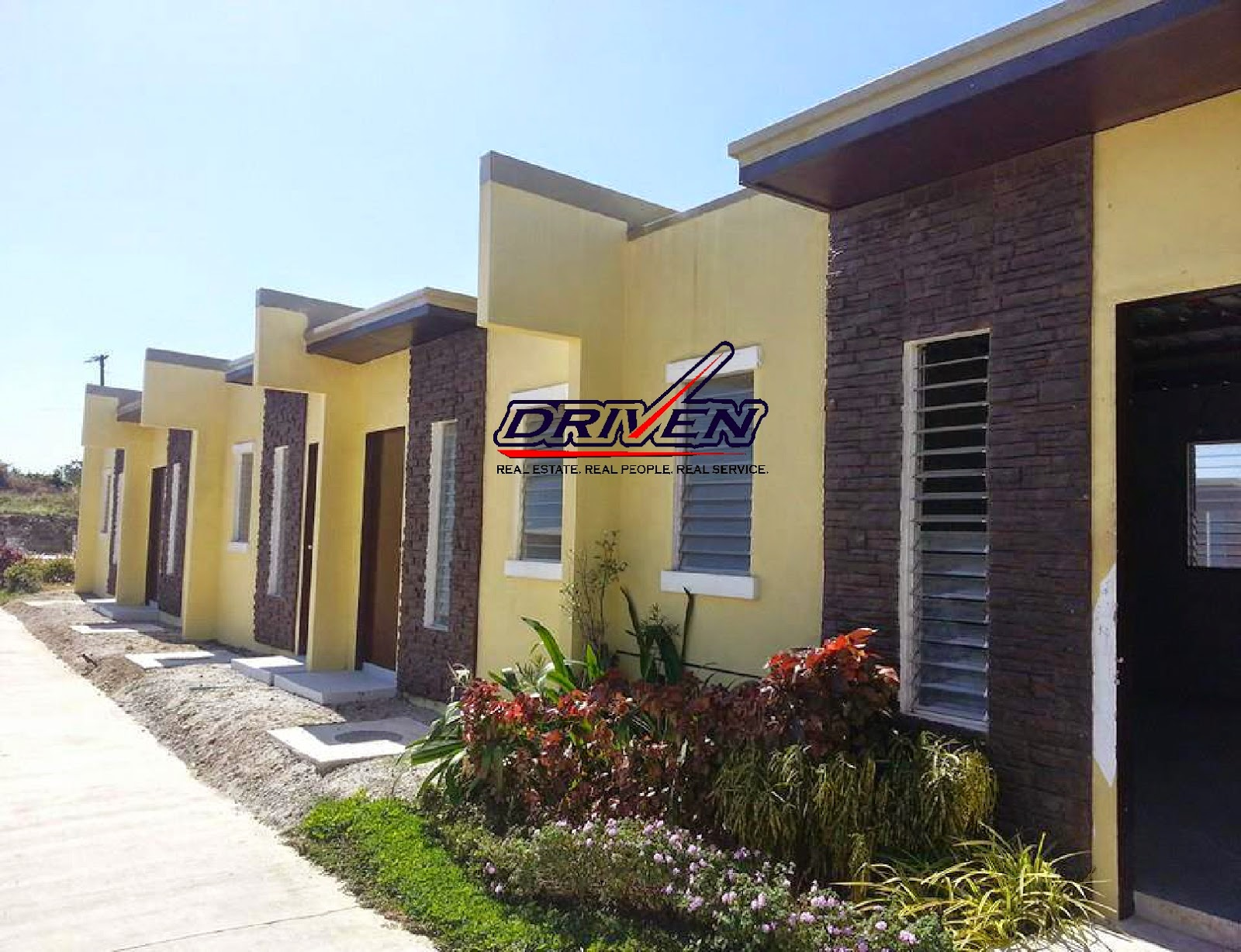 Affordable Rent To Own Houses In Manila Bulacan Cavite Rizal Laguna And Batangas Murang Pabahay