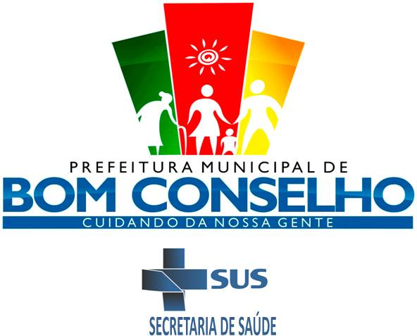 SECRETARIA MUNICIPAL DE SAÚDE/BC