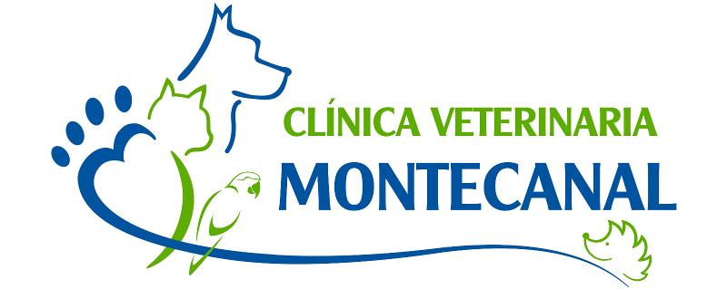 Clínica Veterinaria Montecanal Zaragoza