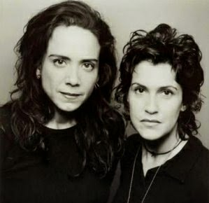 Wendy Melvoin and Lisa Coleman To Receive ASCAP's ...