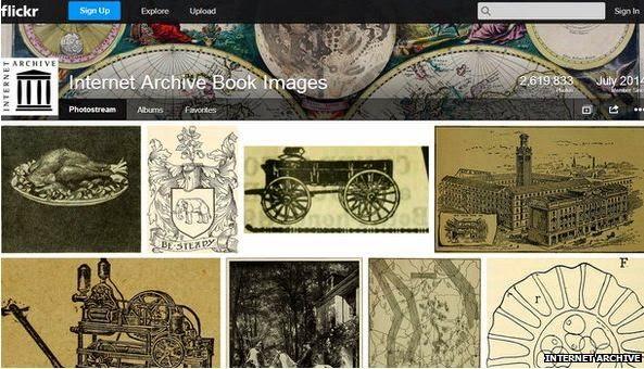 https://www.flickr.com/photos/internetarchivebookimages/