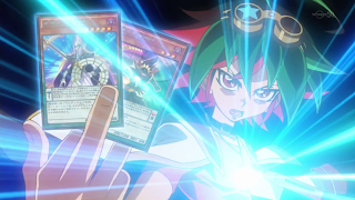 http://2.bp.blogspot.com/-SeENAs4K4sE/U440TIrJ6RI/AAAAAAAABic/nIS8Zy21GQM/s1600/The_Trail_of_Light,_Pendulum_Summon_ARCV01.png