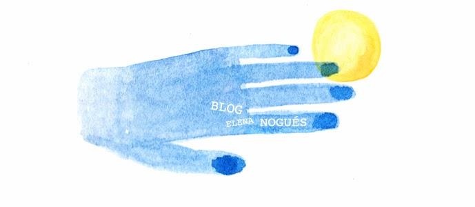 El Blog de Elena