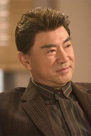 Biodata Lee Duk Hwa Pemeran Lee Joong Goo