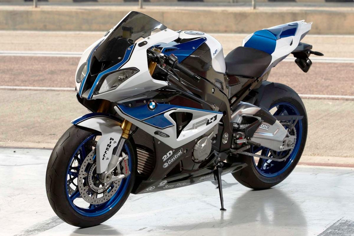 http://2.bp.blogspot.com/-SeI9oaAtA5Y/UBQxk09EPvI/AAAAAAAABzo/lhT-bkcXgho/s1600/BMW-S1000RR-HP4-2013.jpg