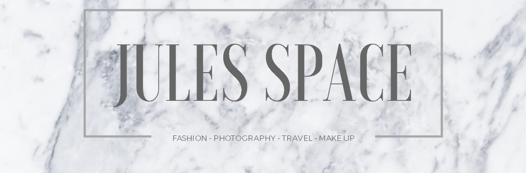 Jules Space