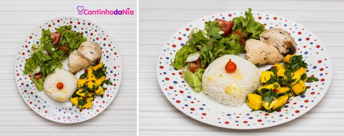 Salada manga de moça do Cantinho da Nia; fotografia de gastronomia, por Benevenuto Studios (www.benevenutostudios.com)