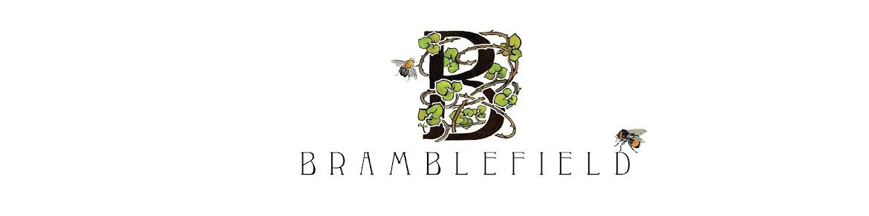 Bramblefield