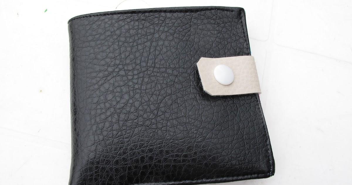 Couture la maison sewing at home le portefeuille for Porte traduction