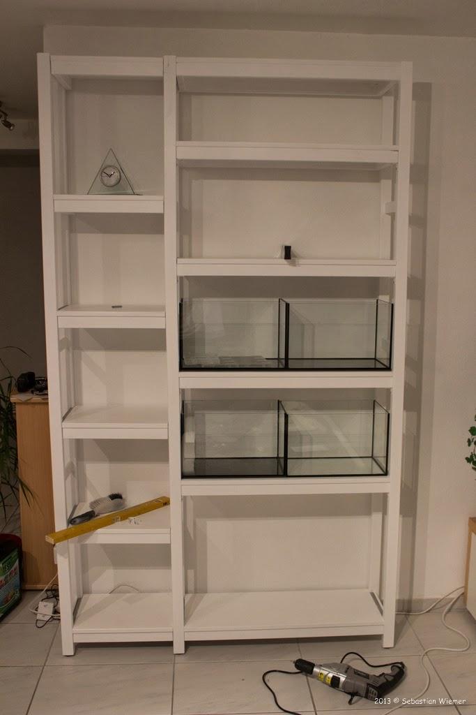Ikea Nursery Ideas Furniture ~ nano journal 5 Oktober 2013  Ivar und die sechs Königreiche