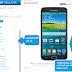 كيفية محاكاة وإستخدام هاتف سامسونج جالاكسي Samsung Galaxy S5 قبل الشراء