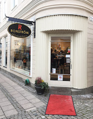 RONSTRÖM - Köpmangatan 3