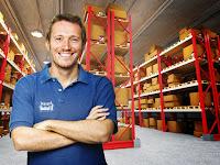 Outsourcing - Actividades complementarias