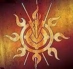 o peso do destino, fanfic, dark hunters, dark-hunters,