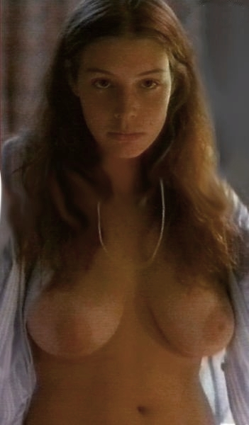 Large Breasts Jessica Small Piper