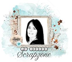 DT invité Scrapzone/Jan-fév-mars 2015