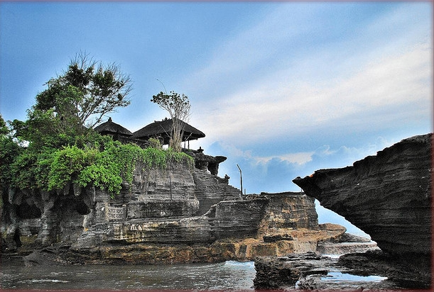 Best Place Bali Indonesia