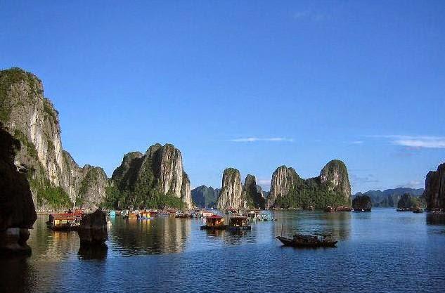 Bai Tam Ngoc Vung