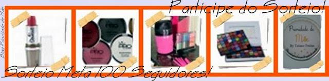 http://2.bp.blogspot.com/-SeTJe8cdlhk/UnqeES_12uI/AAAAAAAAAVw/pJoGsnYFNxU/s640/imagem+sorteio.jpg