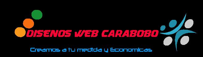 Te Creamos una web
