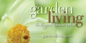 Nettbutikk: gardenliving.no