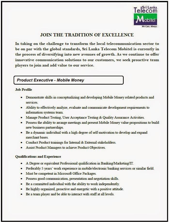 competitor analysis for sri lanka telecom