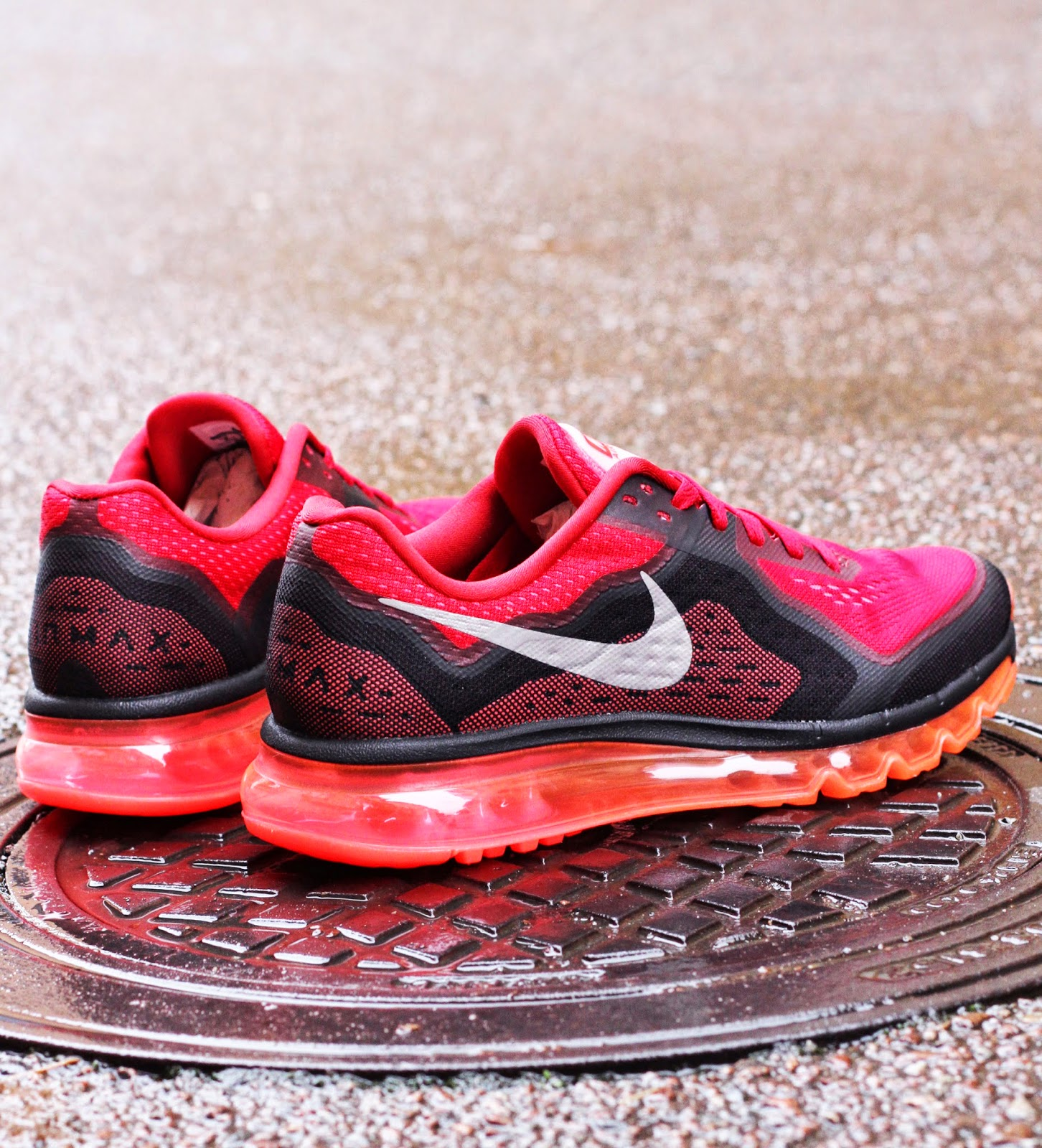 http://www.footish.se/sneakers/nike-air-max-2014-5