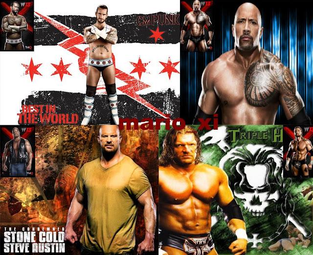 Concurso Wrestlemania XXIX Cm_punk_best_in_the_world_wallpaper_by_jdouellet-d4uf52u