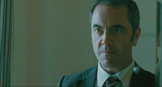 five minutes of heaven james nesbitt
